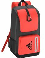 adidas Field Hockey Kit Backpack