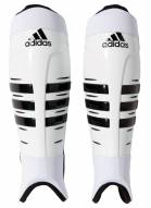 adidas Field Hockey Shinguards