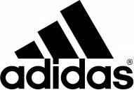 Adidas Field Hockey Sticks