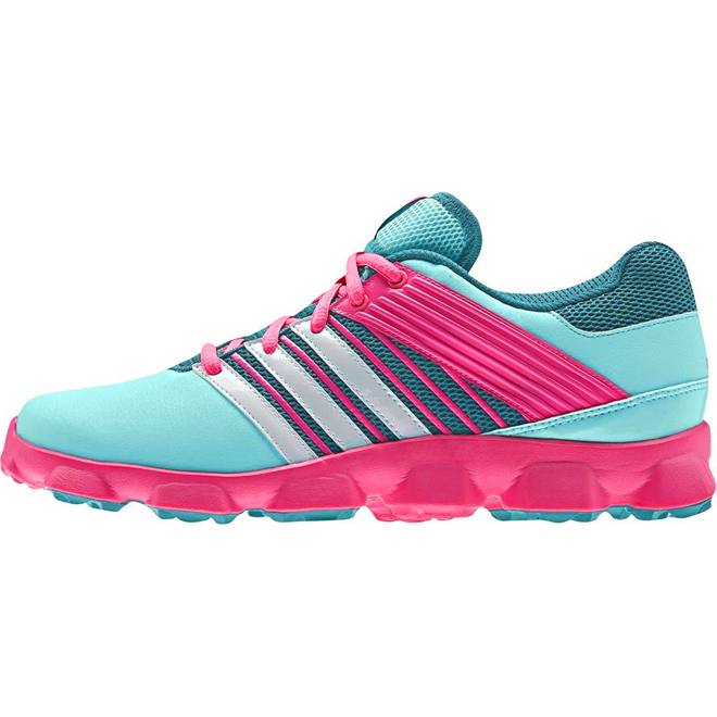 adidas field hockey shoes