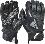 adidas Freak 3.0 Adult Football Padded Receiver/Linebacker Gloves