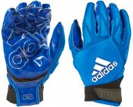 Adidas Freak 4.0 Adult Football Padded Receiver/Linebacker Gloves