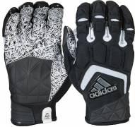 adidas Freak Max Adult Football Lineman Gloves