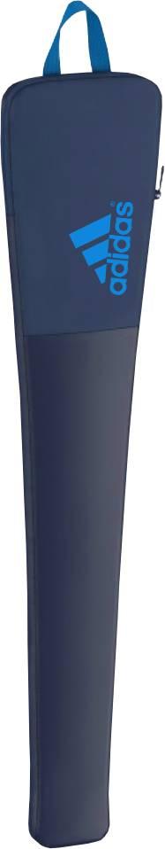 6bbac0f458 adidas HY1 Field Hockey Single Stick Bag - Navy