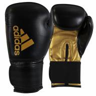 adidas Hybrid 50 Boxing Gloves