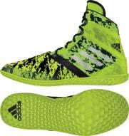 adidas Impact Men's Wrestling Shoes
