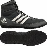adidas Mat Wizard David Taylor Edition Men's Wrestling Shoes