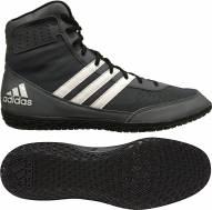 adidas Mat Wizard David Taylor Edition Men's Wrestling Shoes