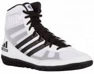 adidas Mat Wizard Men's Wrestling Shoes
