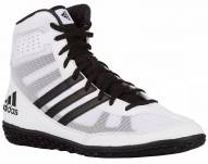 adidas Mat Wizard Men's Wrestling Shoes