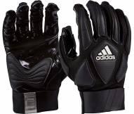 adidas Scorch Destroy 2 Adult Football Lineman Gloves