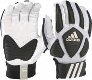 adidas Youth Scorch Destroy 2 Football Lineman Gloves