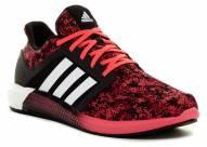 adidas Solar RNR Men's Running Shoes