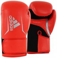 adidas Speed 100 Women's Boxing Gloves
