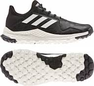 adidas Youngstar Junior Field Hockey Shoes - Re-Packaged