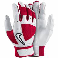 Adult Baseball / Softball Batting Gloves