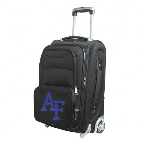 """Air Force Falcons 21"""" Carry-On Luggage"""