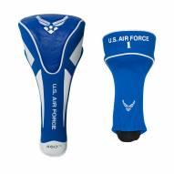 Air Force Falcons Apex Golf Driver Headcover