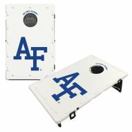 Air Force Falcons Baggo Bean Bag Toss