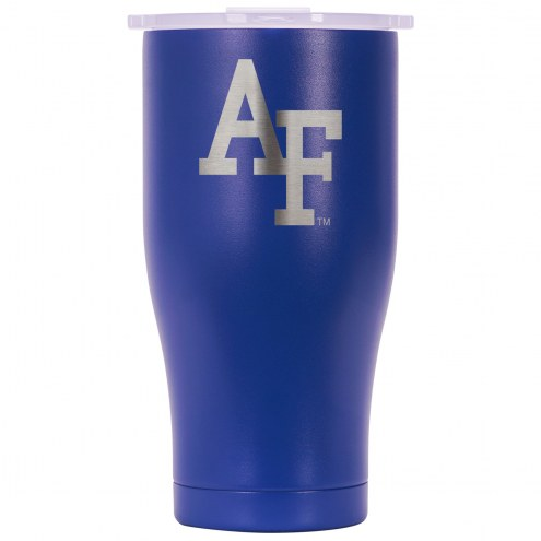 Air Force Falcons ORCA 27 oz. Chaser Tumbler