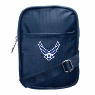 Air Force Falcons Camera Crossbody Bag