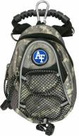 Air Force Falcons Camo Mini Day Pack