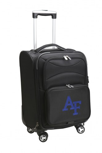 Air Force Falcons Domestic Carry-On Spinner
