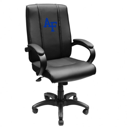 Air Force Falcons XZipit Office Chair 1000