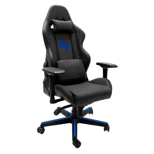 Air Force Falcons DreamSeat Xpression Gaming Chair