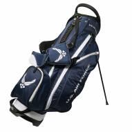 Air Force Falcons Fairway Golf Carry Bag
