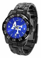 Air Force Falcons Fantom Sport AnoChrome Men's Watch