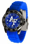 Air Force Falcons Fantom Sport Silicone Men's Watch