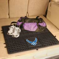 Air Force Falcons Heavy Duty Vinyl Cargo Mat