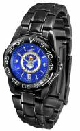 Air Force Falcons Ladies Fantom Bandit AnoChrome Watch