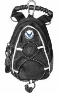 Air Force Falcons Linkswalker Mini Day Pack
