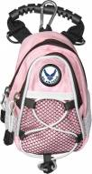 Air Force Falcons Linkswalker Pink Mini Day Pack