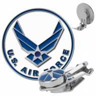 Air Force Falcons Magic Clip