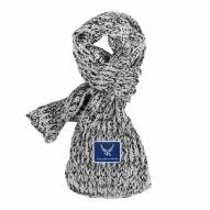 Air Force Falcons Marled Scarf