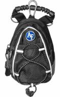 Air Force Falcons Mini Day Pack