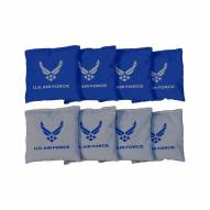 Air Force Falcons NCAA Cornhole Bag Set