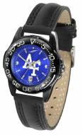 Air Force Falcons NCAA Ladies Fantom Bandit AnoChrome Watch
