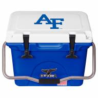 Air Force Falcons ORCA 20 Quart Cooler