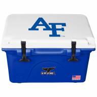 Air Force Falcons ORCA 26 Quart Cooler