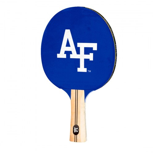 Air Force Falcons Ping Pong Paddle
