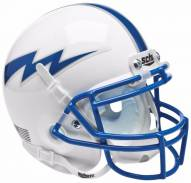 Air Force Falcons Schutt Mini Football Helmet