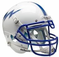 Air Force Falcons Schutt XP Authentic Full Size Football Helmet