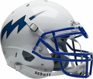 Air Force Falcons Schutt XP Collectible Full Size Football Helmet