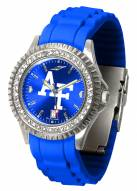 Air Force Falcons Sparkle Women's Watch