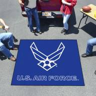 Air Force Falcons Tailgate Mat
