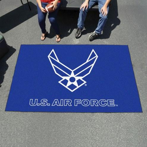 Air Force Falcons Ulti-Mat Area Rug